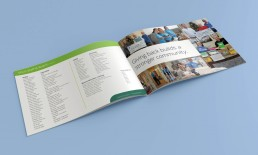 superior choice credit union annual report