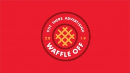 Waffle Off Image Banner